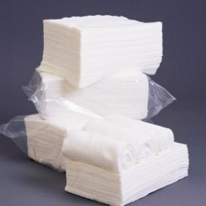 Enretech Absorption Wipes 045 (pack 50)