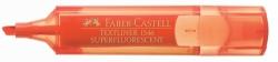 Highlighter Fabel-Castell ORANGE Single