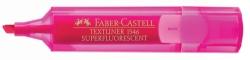 Highlighter Fabel-Castell PINK single