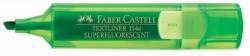 Highlighter Fabel-Castell GREEN single