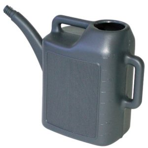 Watering Can / Pourer 8L for Driveway