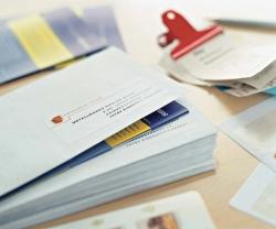 Avery Labels Address L7163 14 per sheet 100 sheets 99.1 x 38.1mm
