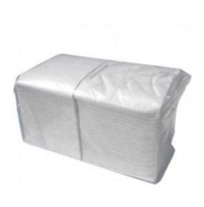 Napkins 1 Ply Dispenser (carton 5000)