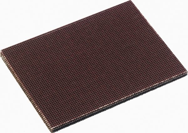 Griddle Screen Pack 10 Oates