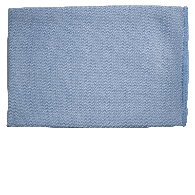 Microfibre Glass Cloth Oates
