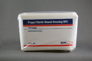 Wound Dressing 15 DR60 #14