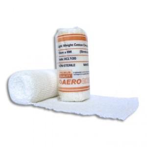 Bandage Crepe 10cm BA55