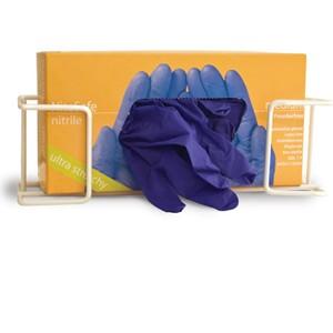 Glove Dispenser Wire Single