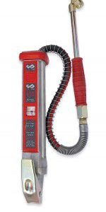 Air Line Tyre Inflator TDR 2000