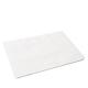 Paper Bags Glassine #1 Satchel (pack 500)