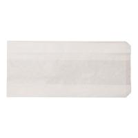 Paper Bags #1 Satchel (pack 500)