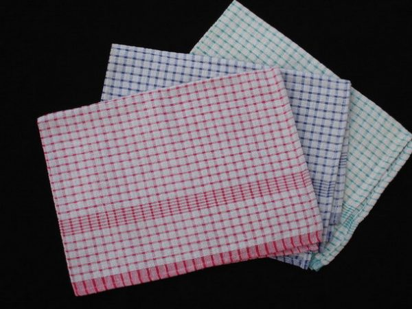 Tea Towels (pack of 10)