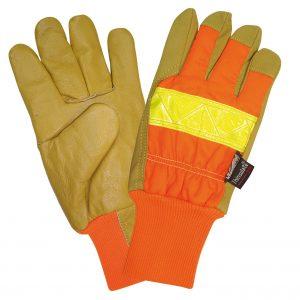 Freezer Gloves Large