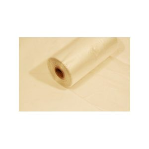 "Bag Produce Roll Gusseted 12""x18"" (carton 6)"