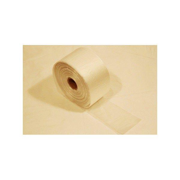 """Bag Produce Roll Star Sealed 20""""x15"""" (carton 6 rolls)"""