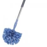 Cobweb Broom Domed Edco