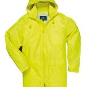 Rain Jacket XXXXL