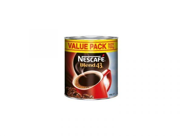 Nescafe Coffee 500g