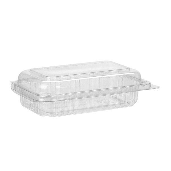 Salad Pack Large (carton 400)