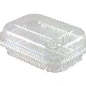 Salad Pack Small (carton 250)