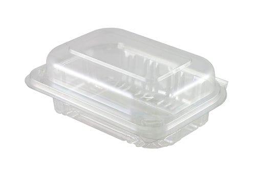Salad Pack Small (carton 250)